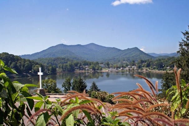 lake junaluska personals Find lake junaluska military love while you're on leave or on tour connect with singles through video chat, im and more meet your lake junaluska love now.